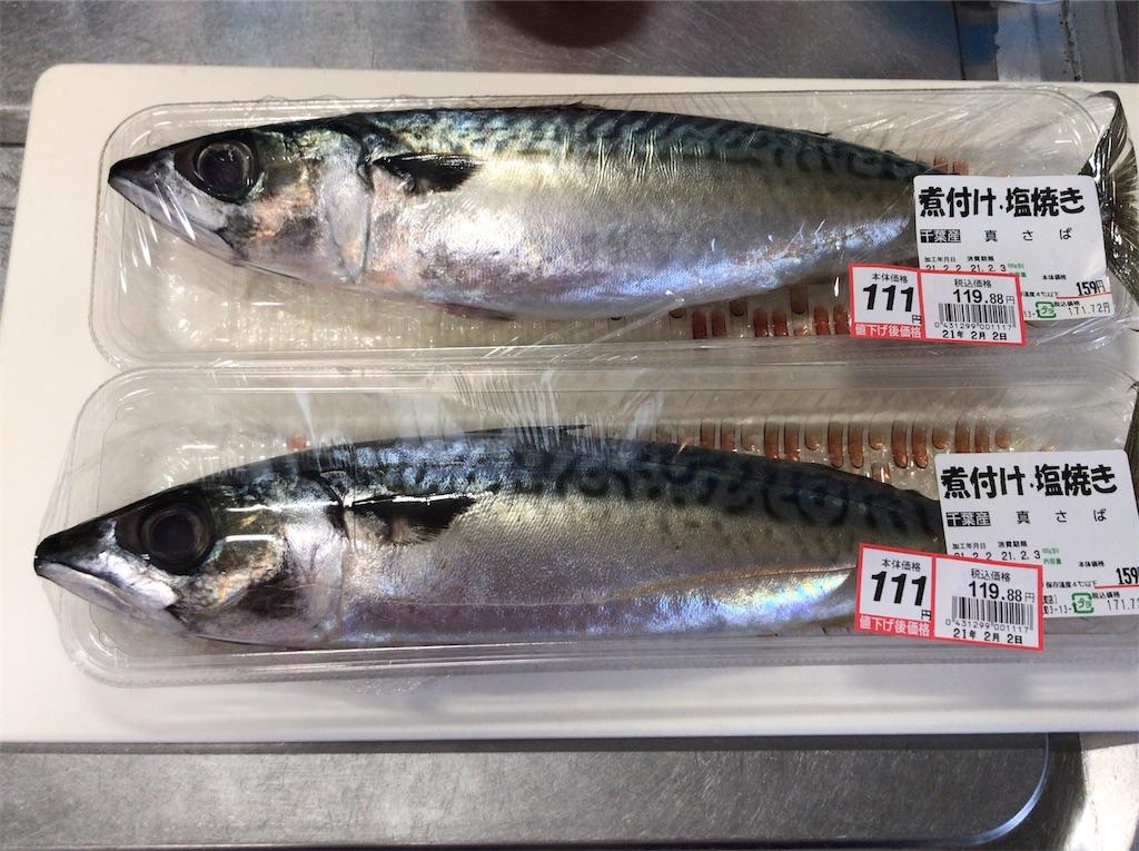 f:id:yokohamamiuken:20210205074221j:image
