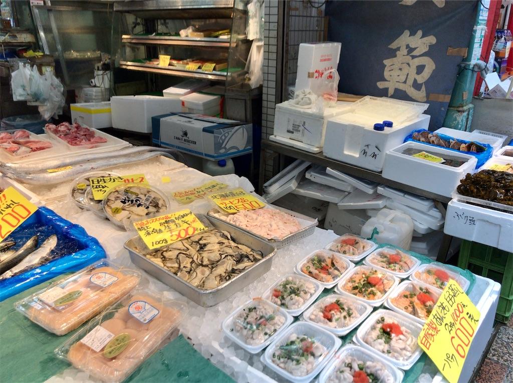 f:id:yokohamamiuken:20210212132644j:image