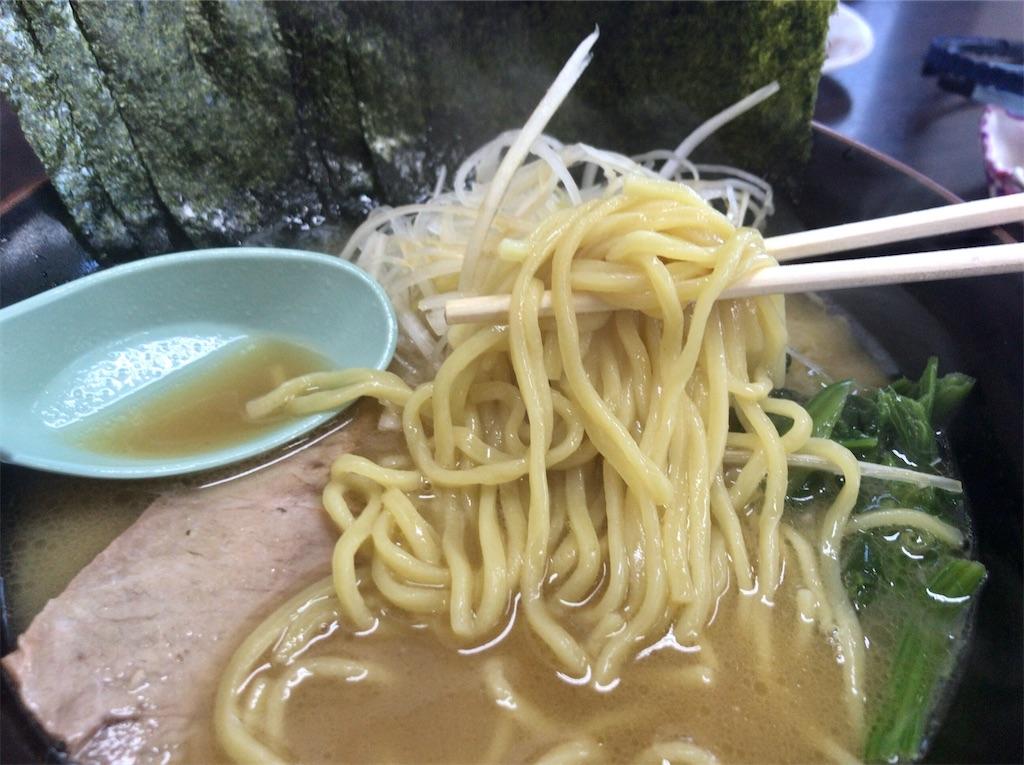 f:id:yokohamamiuken:20210216230402j:image