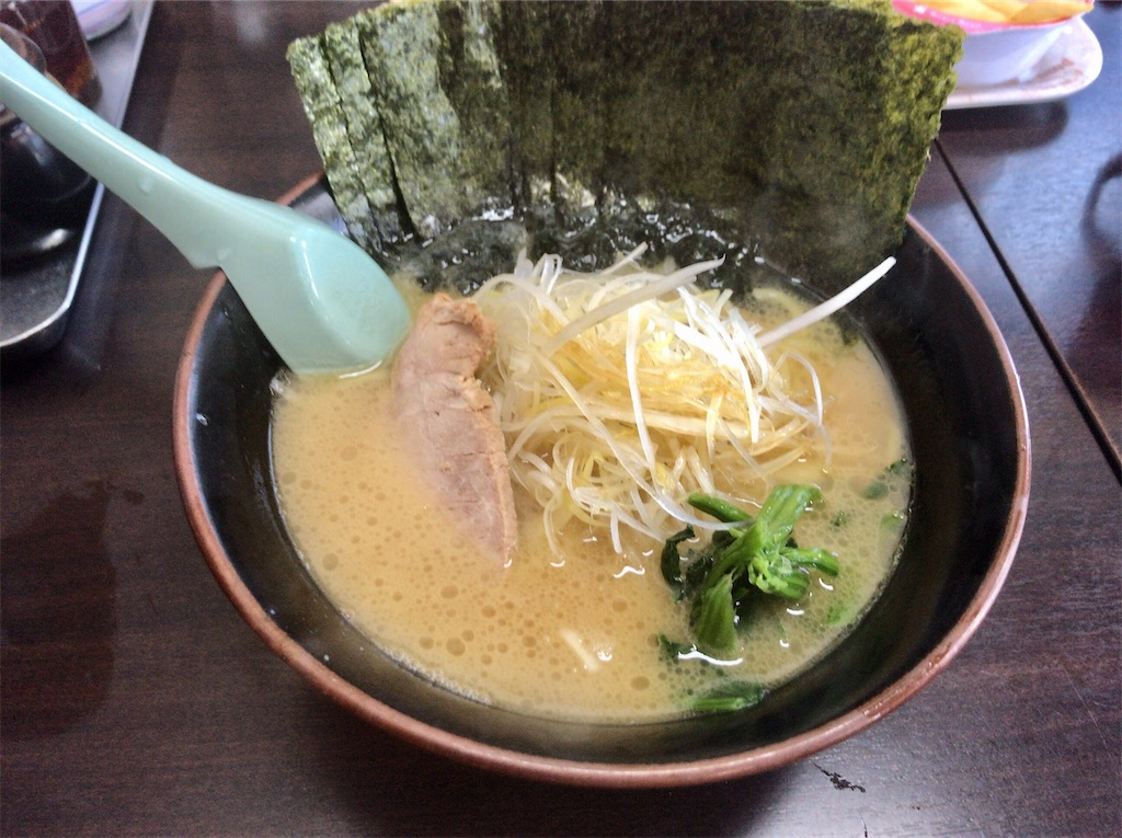 f:id:yokohamamiuken:20210216230405j:image