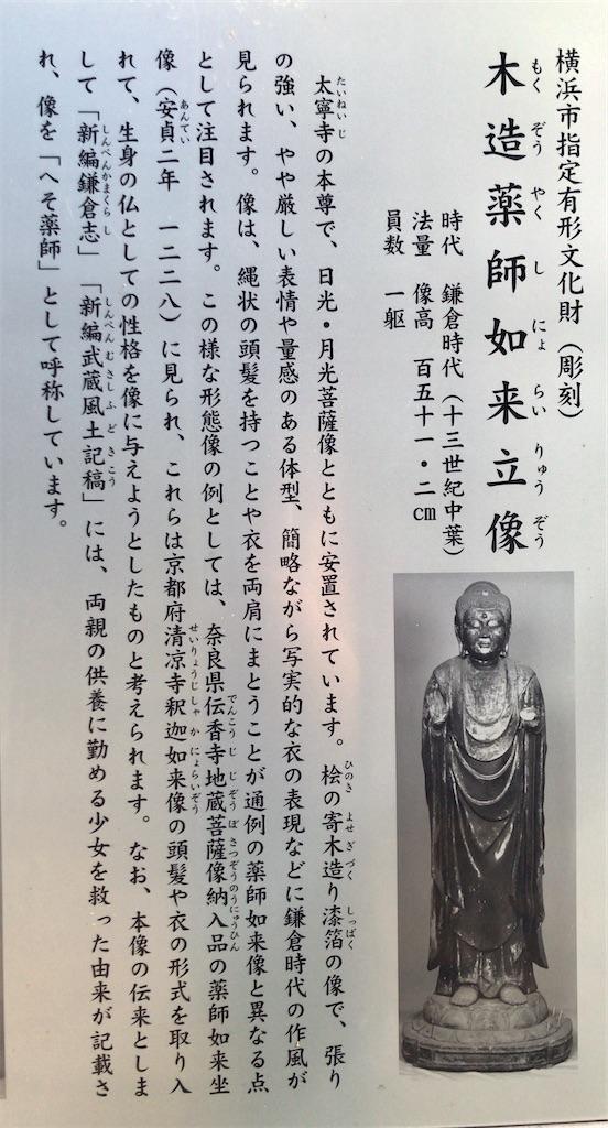 f:id:yokohamamiuken:20210219205245j:image