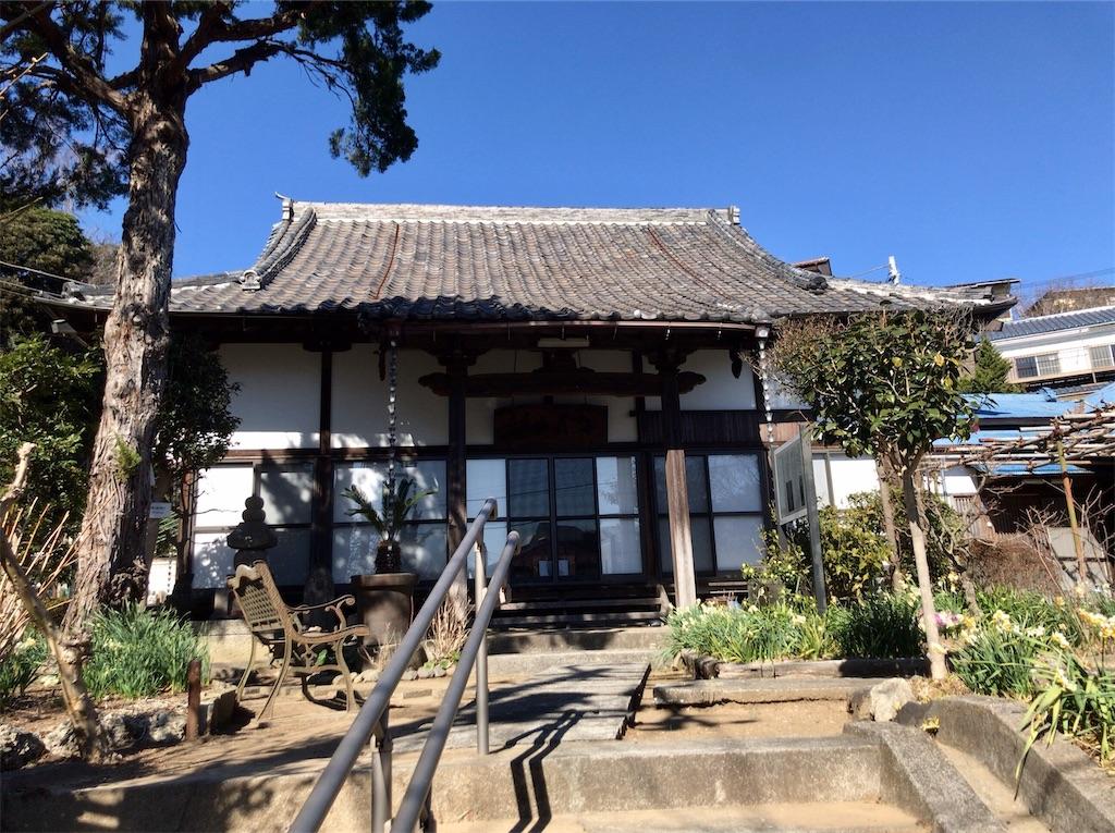 f:id:yokohamamiuken:20210219205330j:image