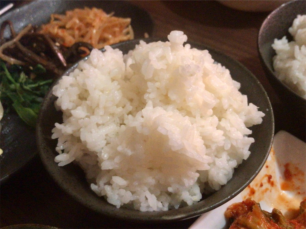 f:id:yokohamamiuken:20210223213414j:image