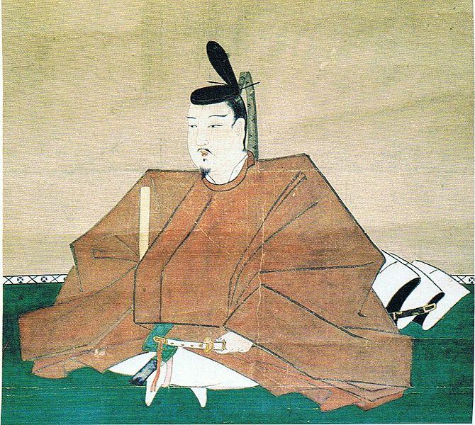 f:id:yokohamamiuken:20210303172054j:plain