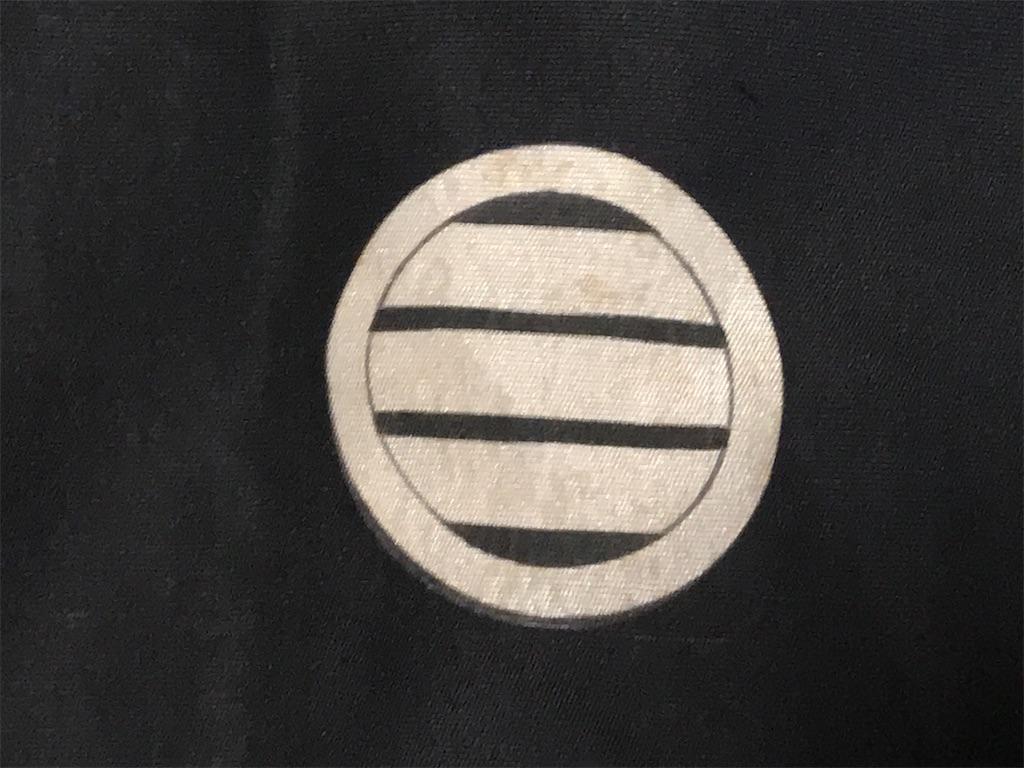 f:id:yokohamamiuken:20210305062326j:image