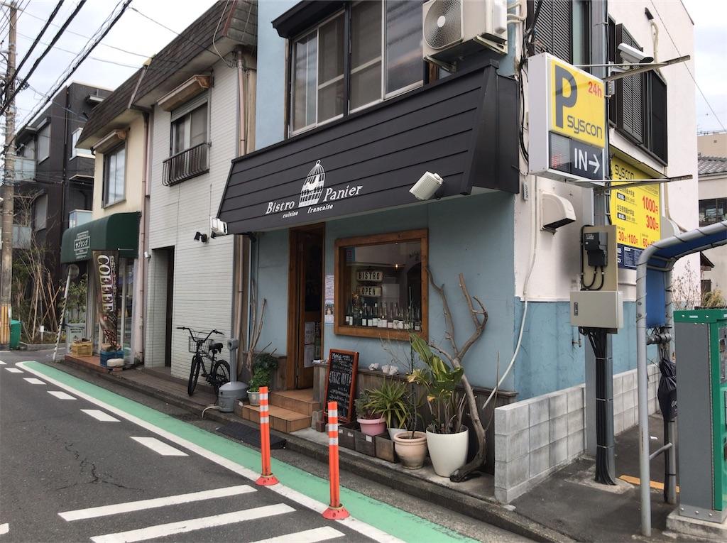 f:id:yokohamamiuken:20210309225208j:image