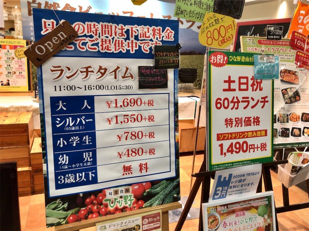 f:id:yokohamamiuken:20210313130726j:image