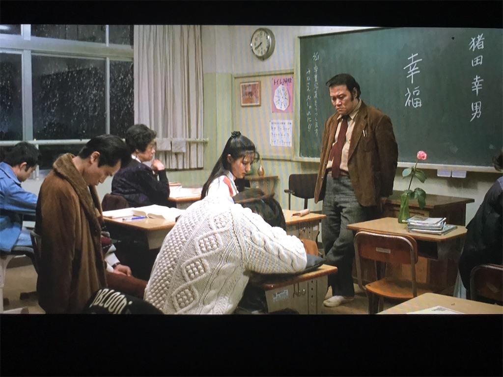 f:id:yokohamamiuken:20210316224909j:image