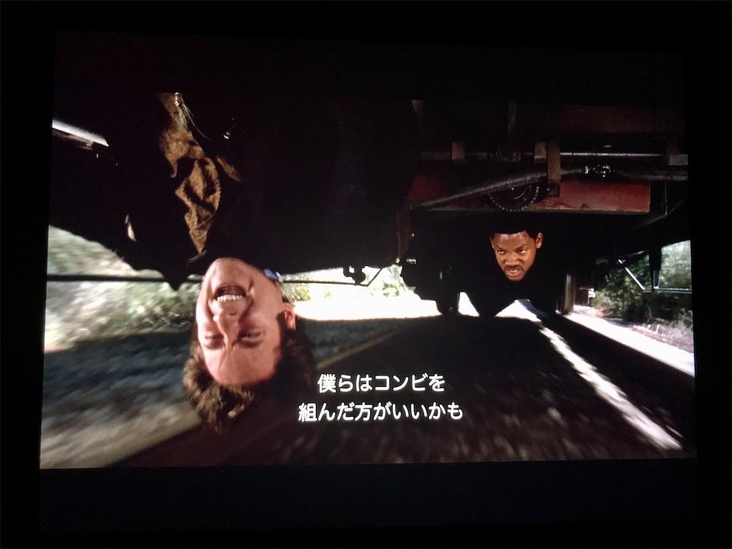 f:id:yokohamamiuken:20210323232139j:image