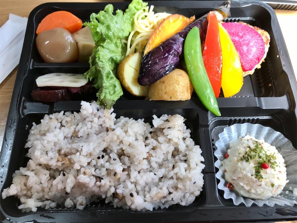 f:id:yokohamamiuken:20210325001411j:image