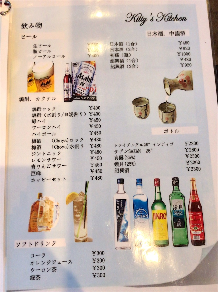 f:id:yokohamamiuken:20210330104312j:image