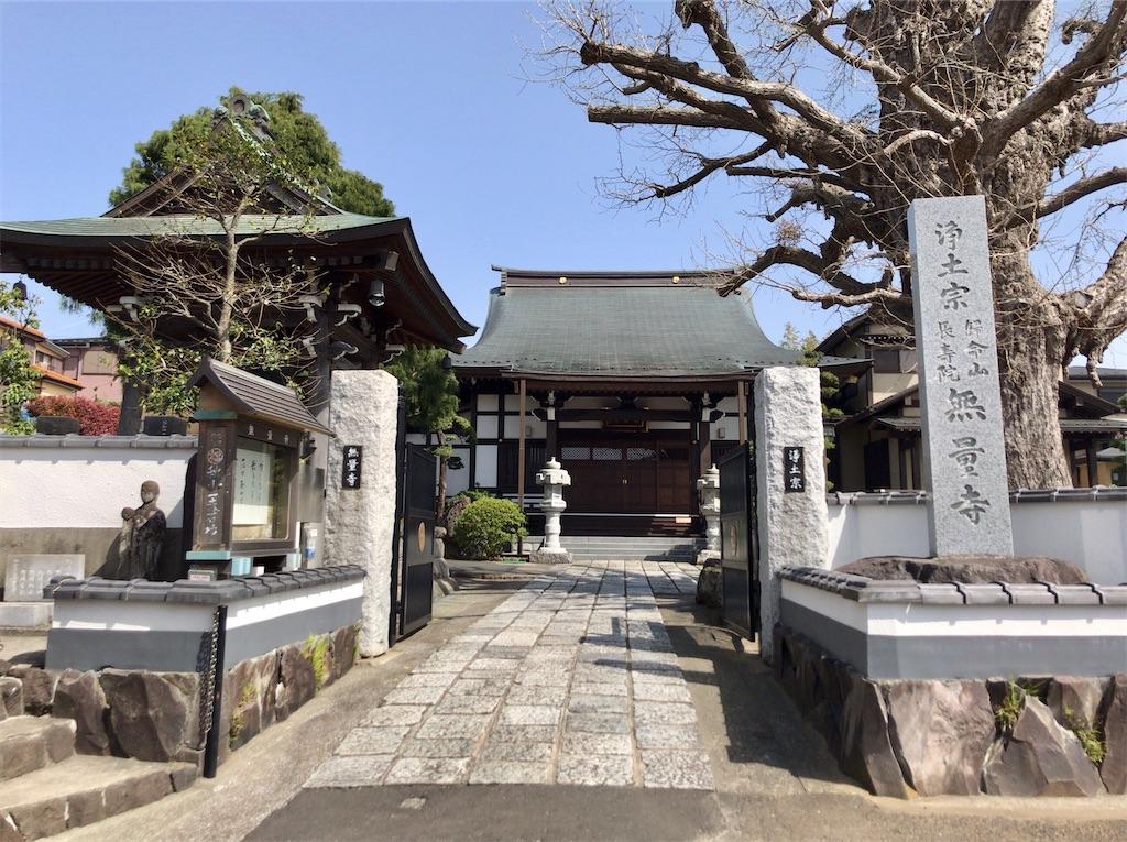 f:id:yokohamamiuken:20210401071322j:image
