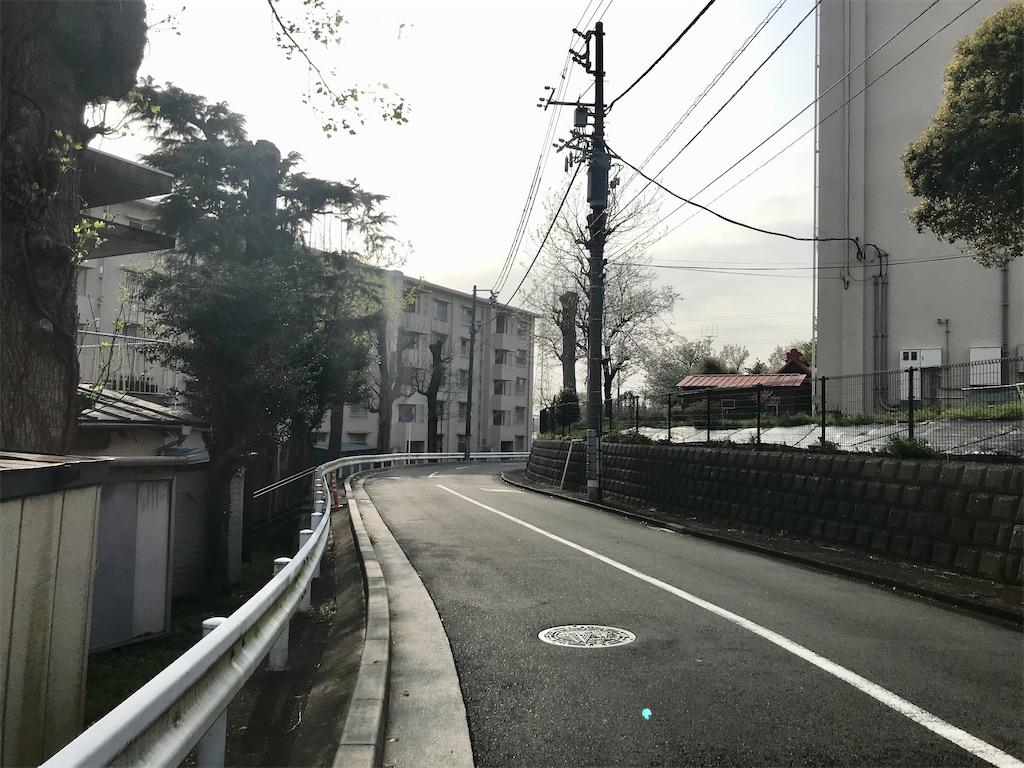 f:id:yokohamamiuken:20210401071422j:image