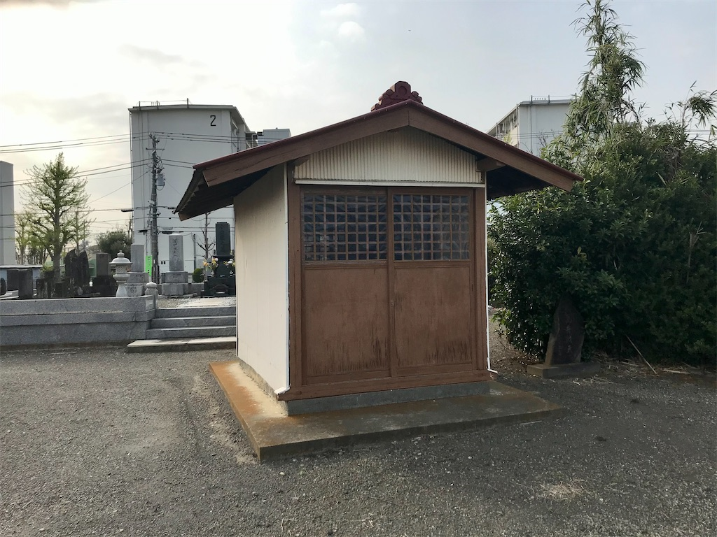 f:id:yokohamamiuken:20210401071437j:image
