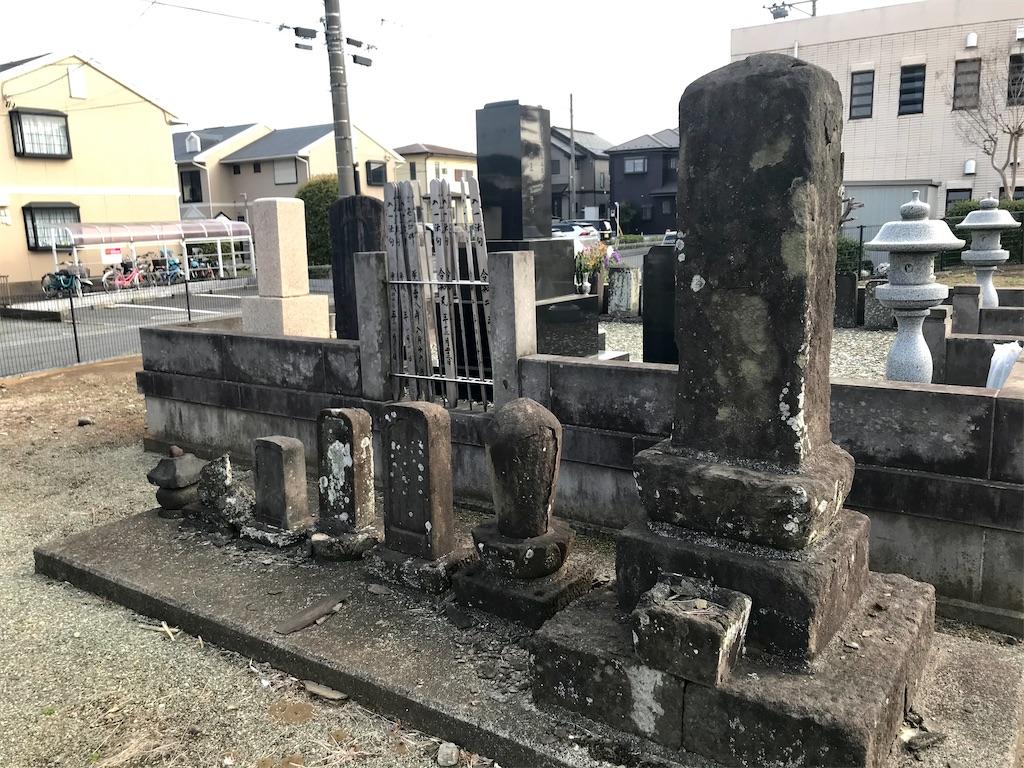 f:id:yokohamamiuken:20210401071447j:image