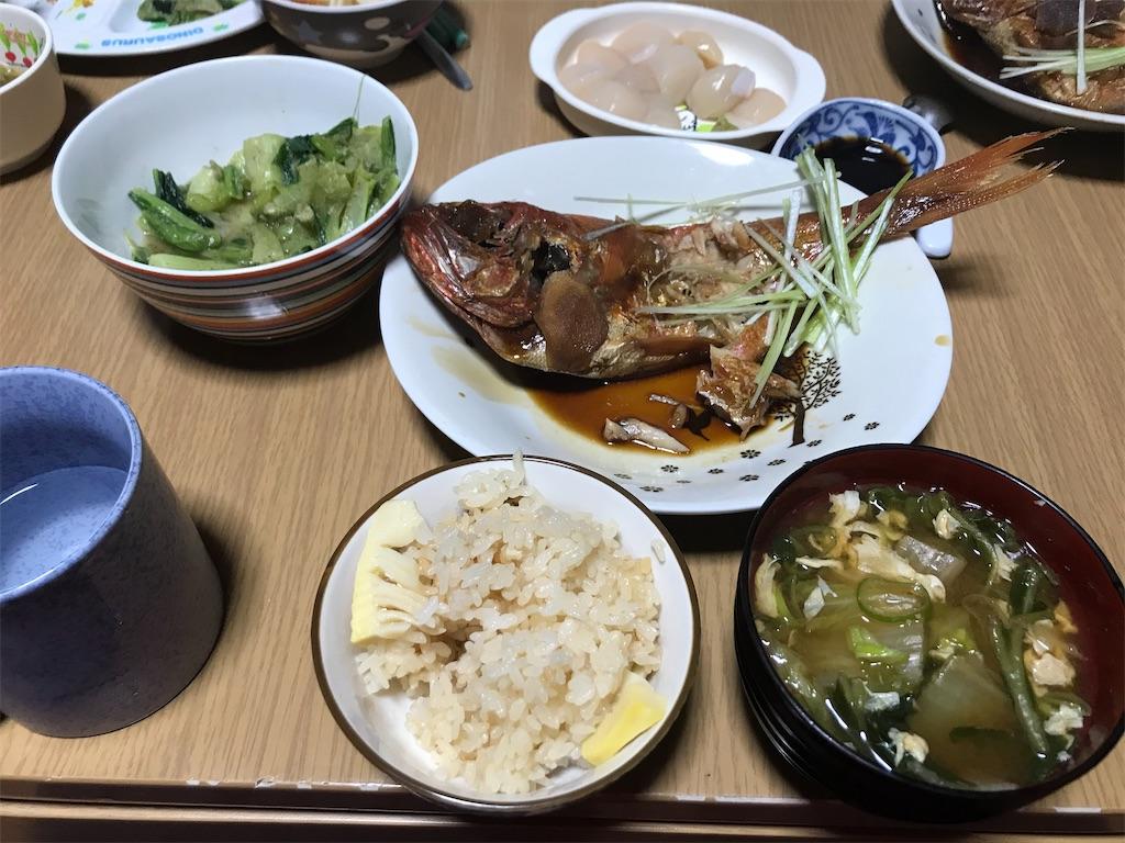 f:id:yokohamamiuken:20210401123813j:image