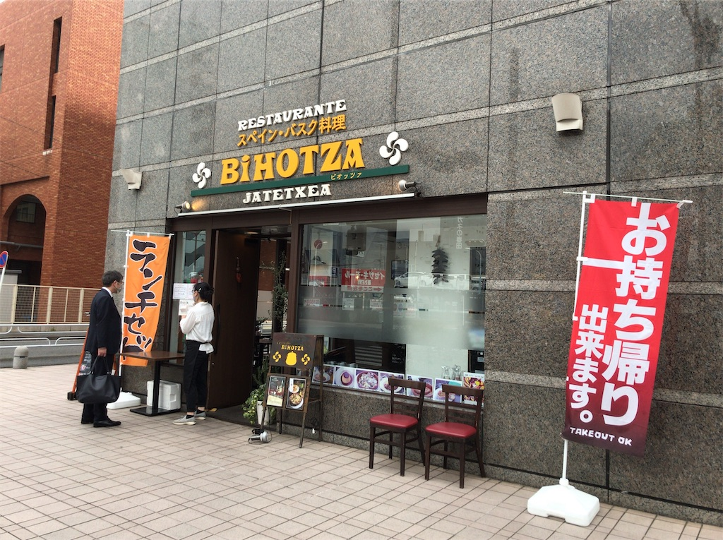 f:id:yokohamamiuken:20210401131359j:image