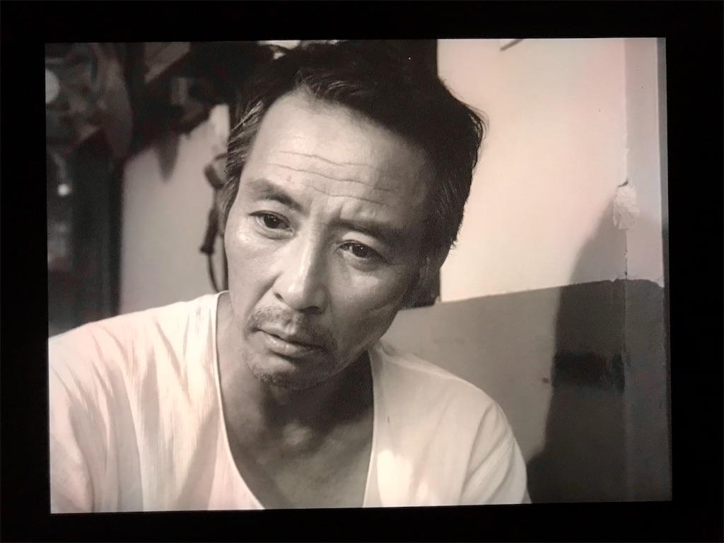 f:id:yokohamamiuken:20210403232323j:image