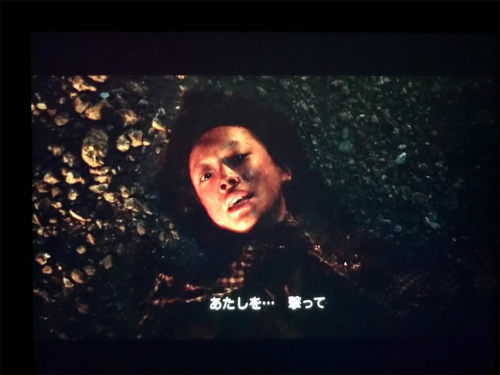 f:id:yokohamamiuken:20210405235408j:image