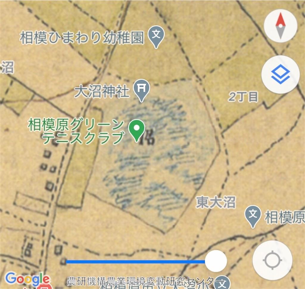 f:id:yokohamamiuken:20210407134043j:image