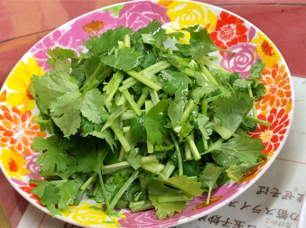 f:id:yokohamamiuken:20210407224520j:image
