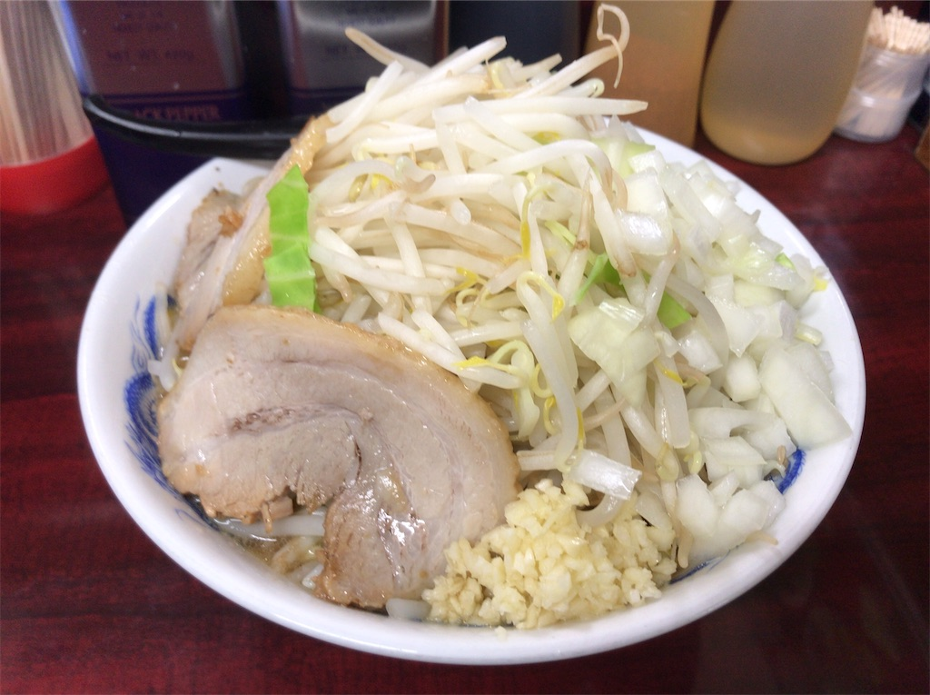 f:id:yokohamamiuken:20210411235604j:image