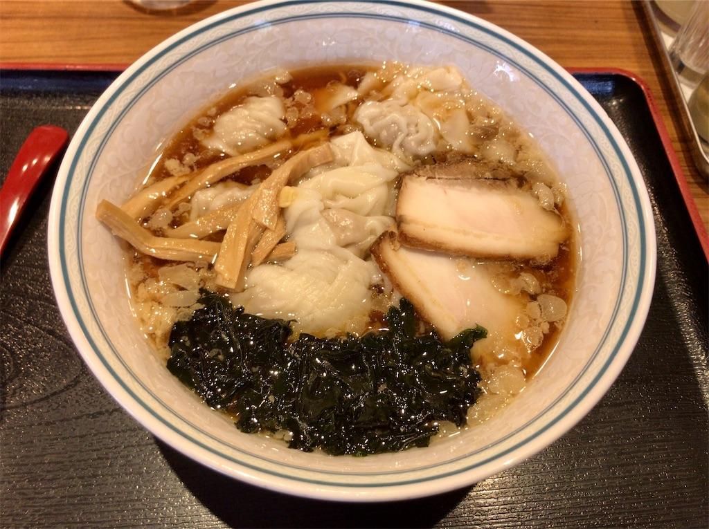f:id:yokohamamiuken:20210425142127j:image