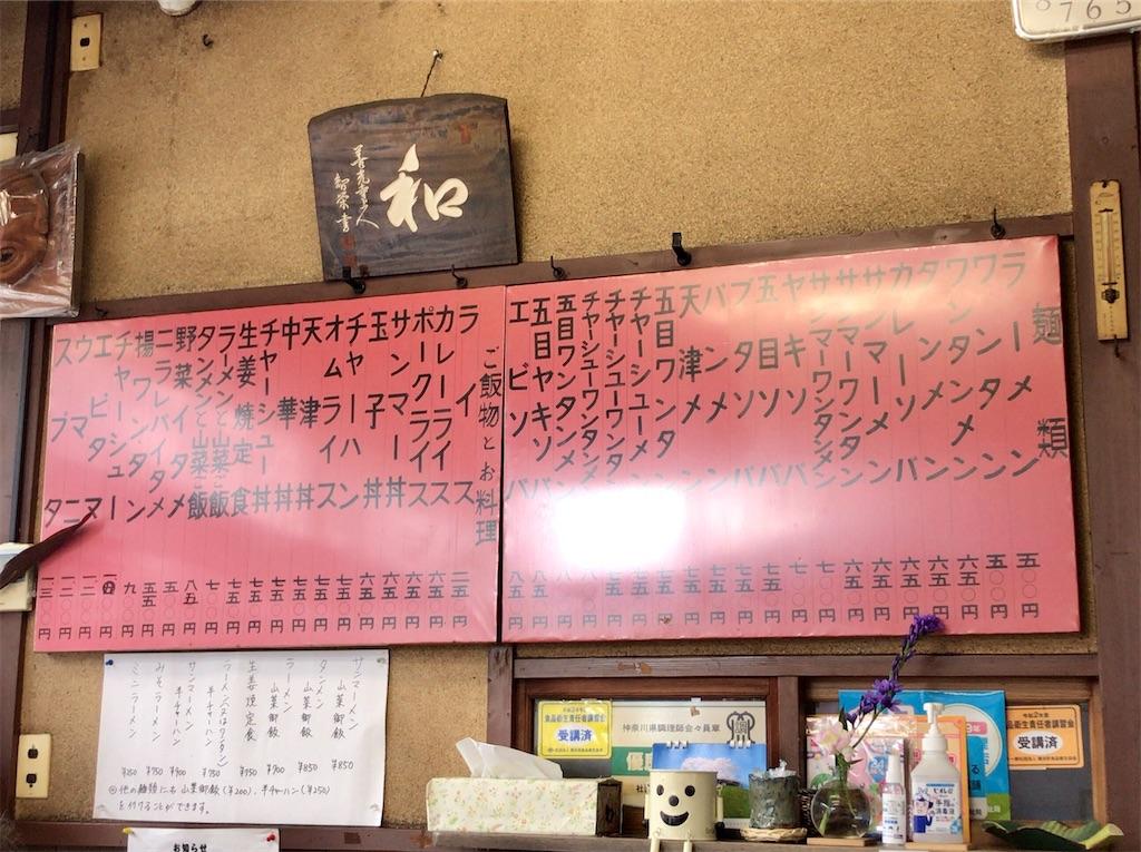 f:id:yokohamamiuken:20210428220537j:image
