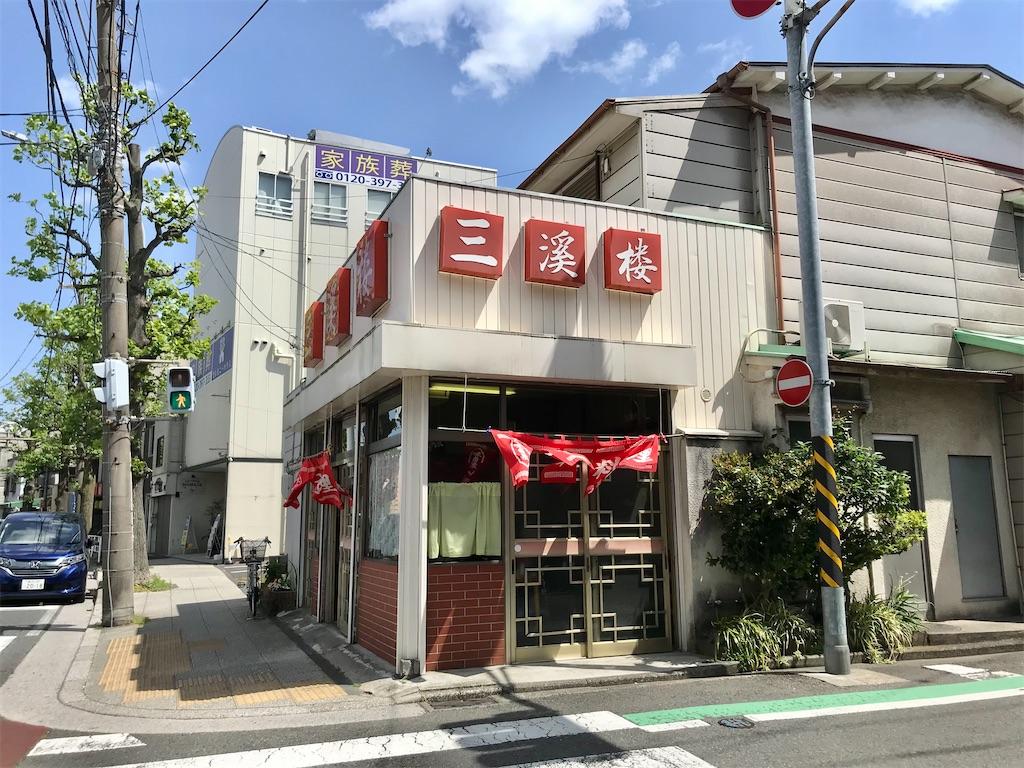 f:id:yokohamamiuken:20210428220556j:image