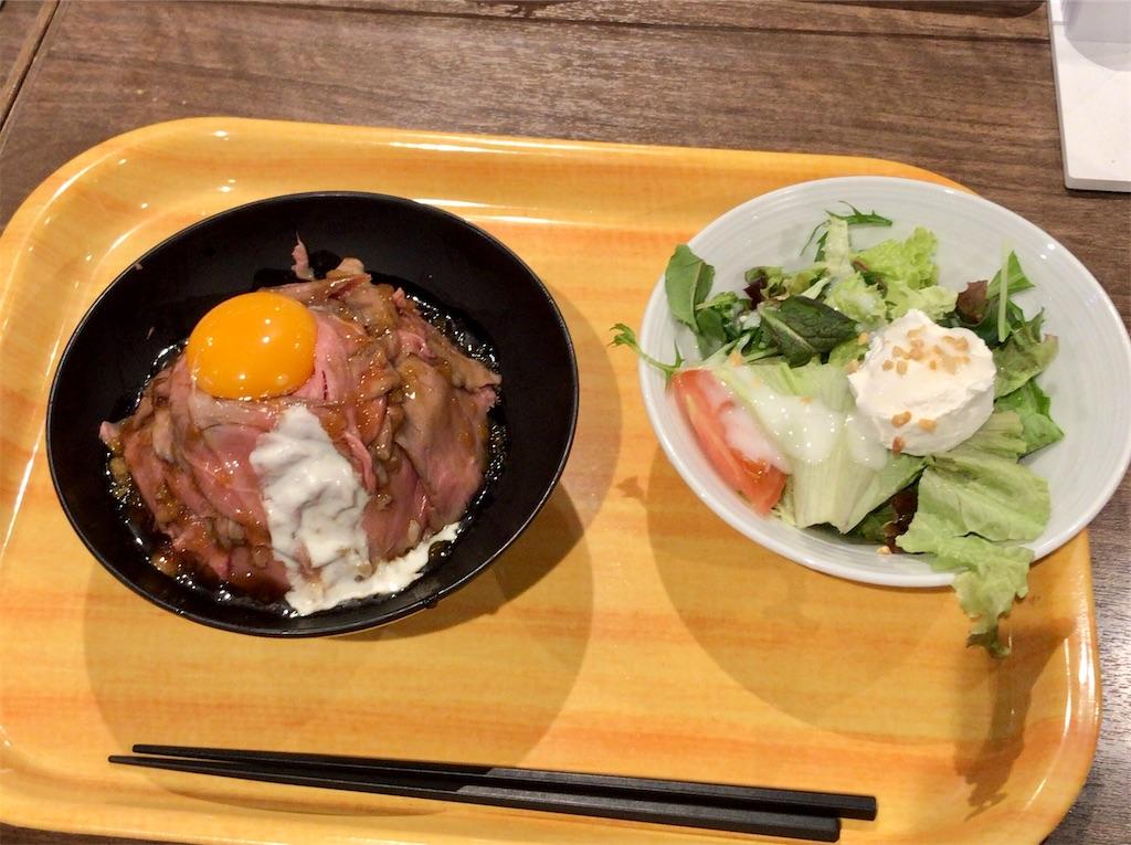 f:id:yokohamamiuken:20210430053757j:image