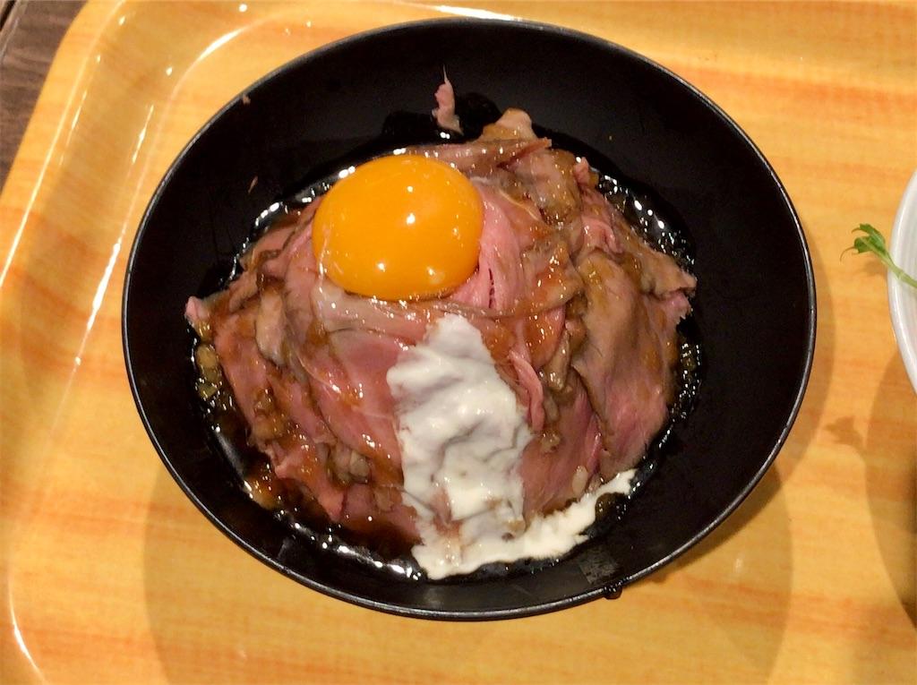 f:id:yokohamamiuken:20210430053801j:image