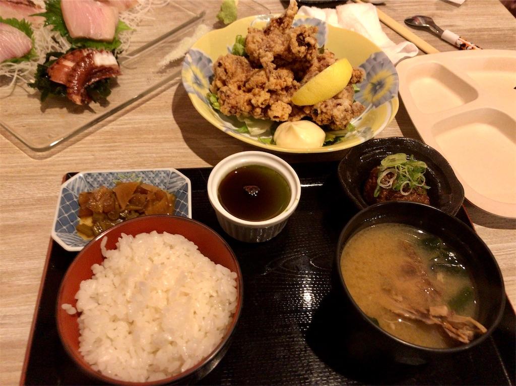 f:id:yokohamamiuken:20210430054321j:image
