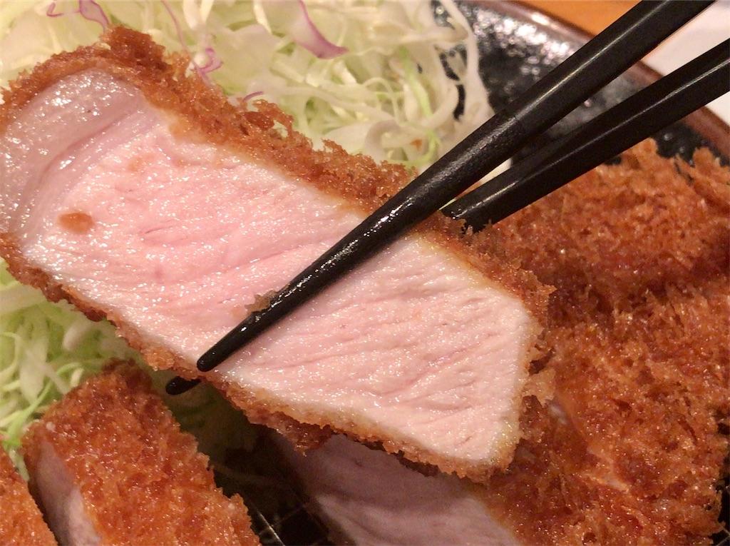 f:id:yokohamamiuken:20210506133636j:image