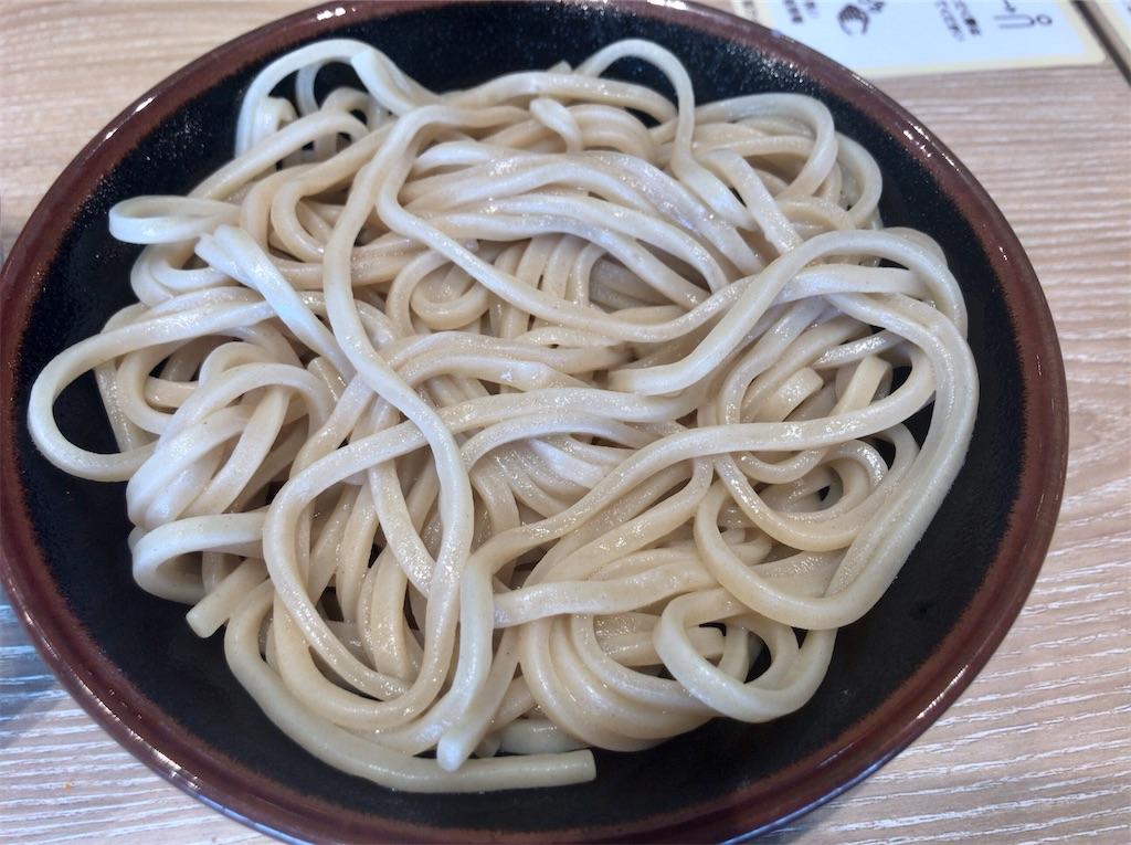f:id:yokohamamiuken:20210516205951j:image