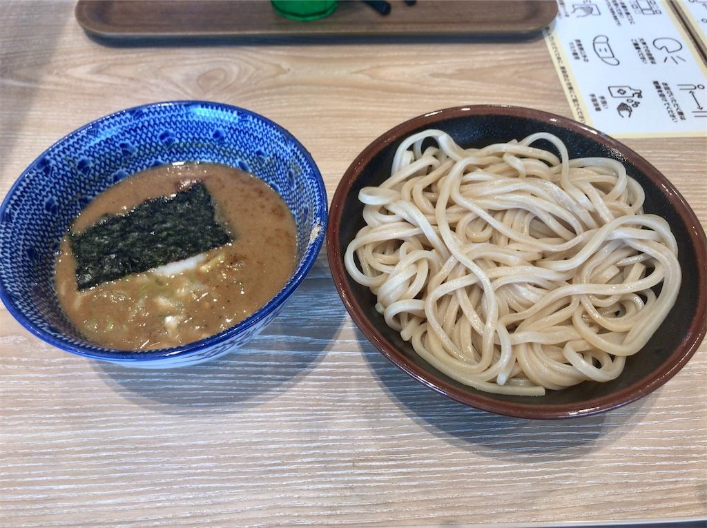 f:id:yokohamamiuken:20210516205955j:image