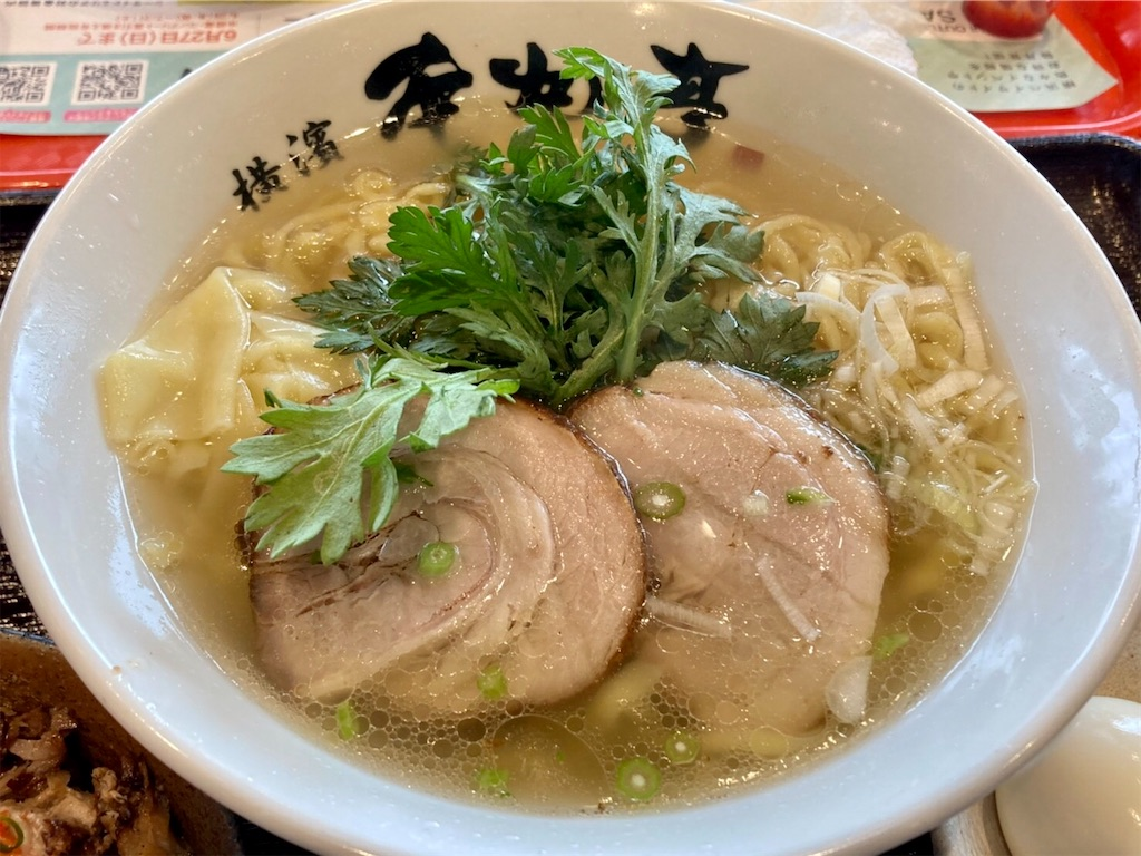 f:id:yokohamamiuken:20210516210243j:image