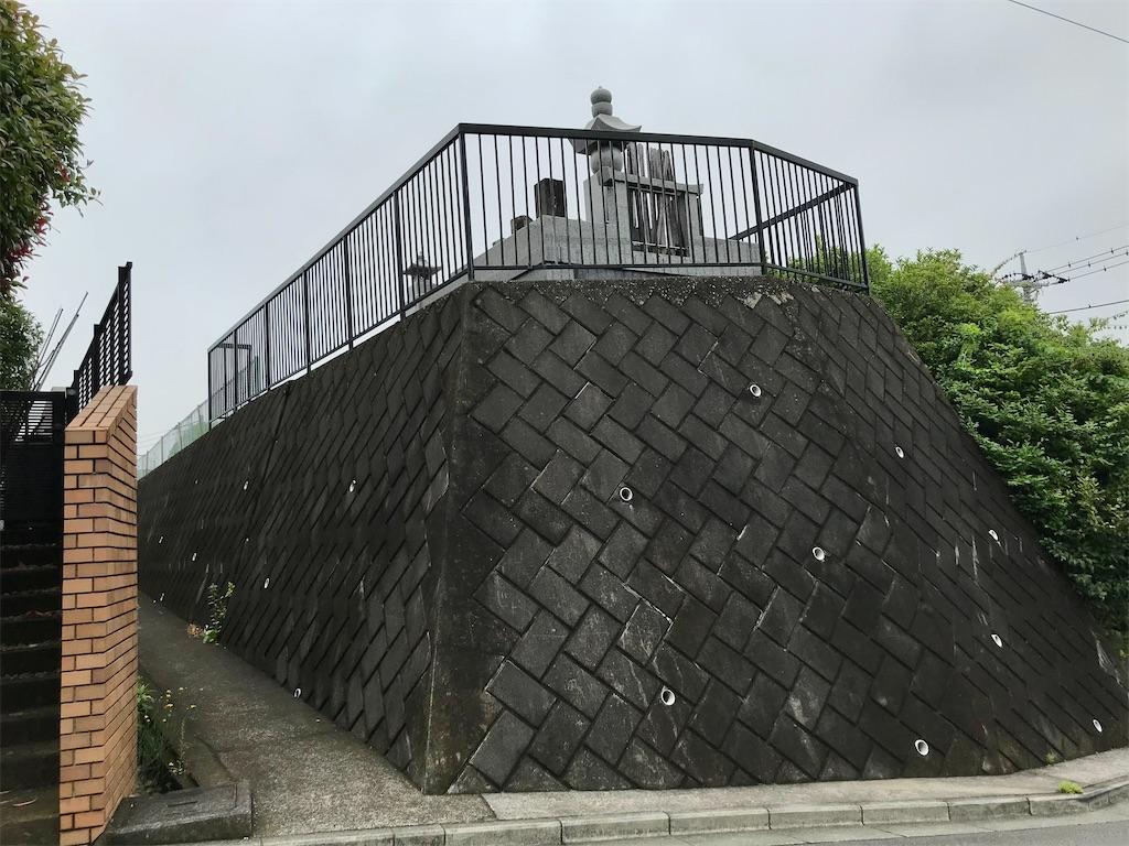 f:id:yokohamamiuken:20210520220812j:image