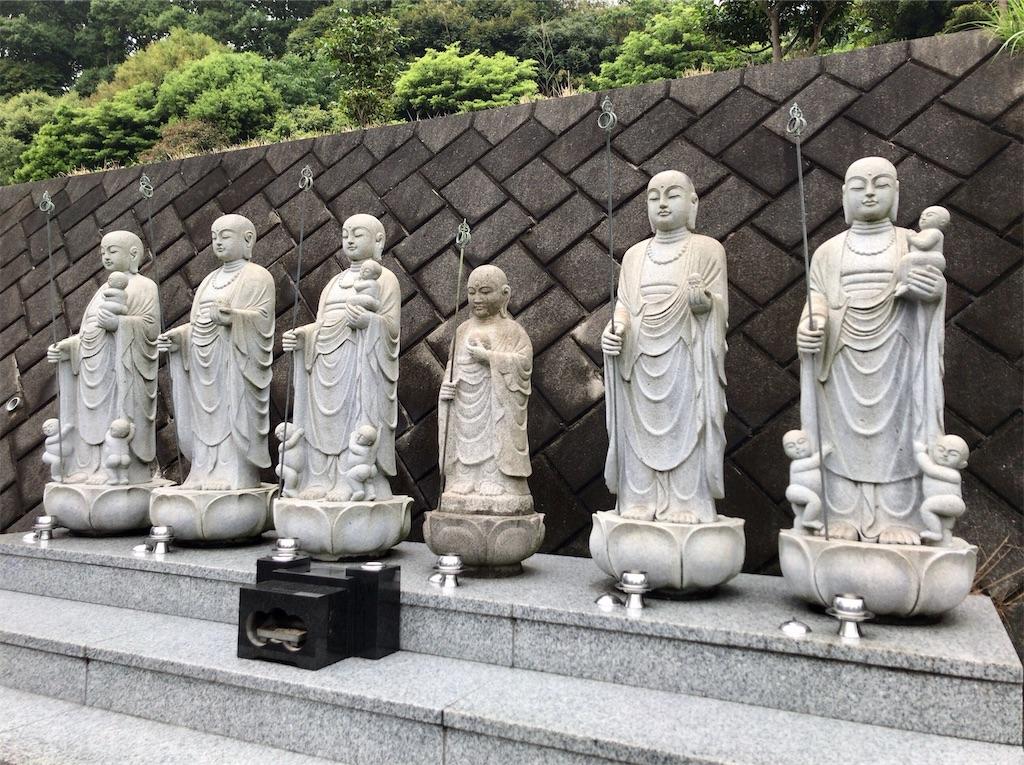 f:id:yokohamamiuken:20210520221039j:image