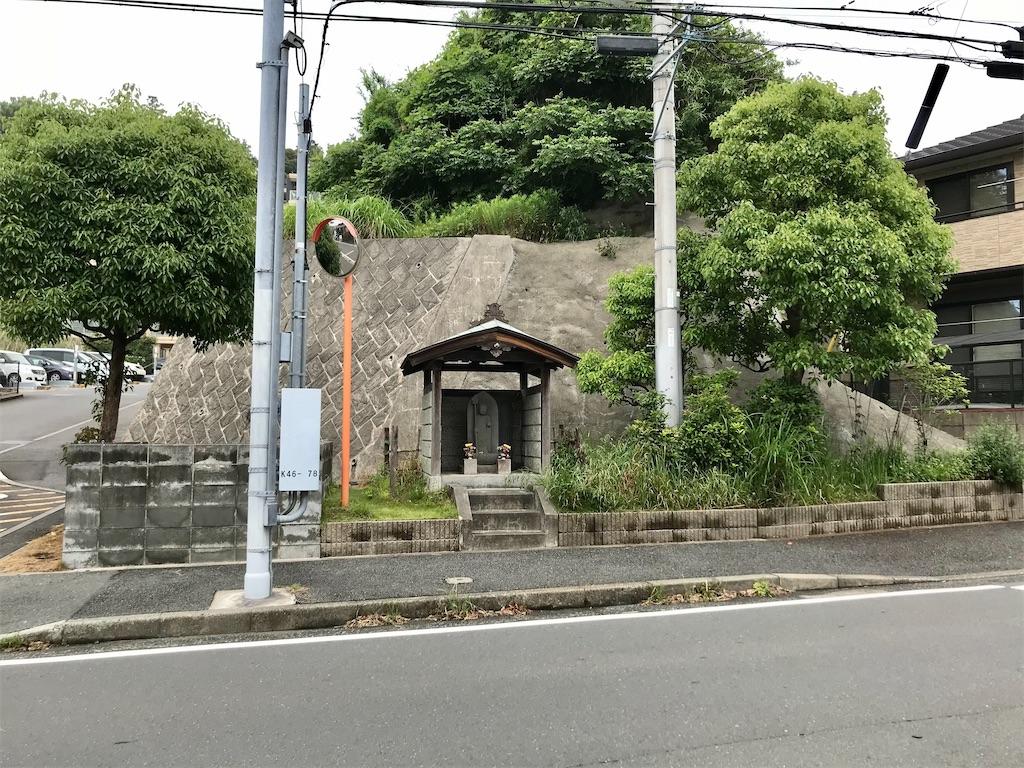 f:id:yokohamamiuken:20210520221303j:image