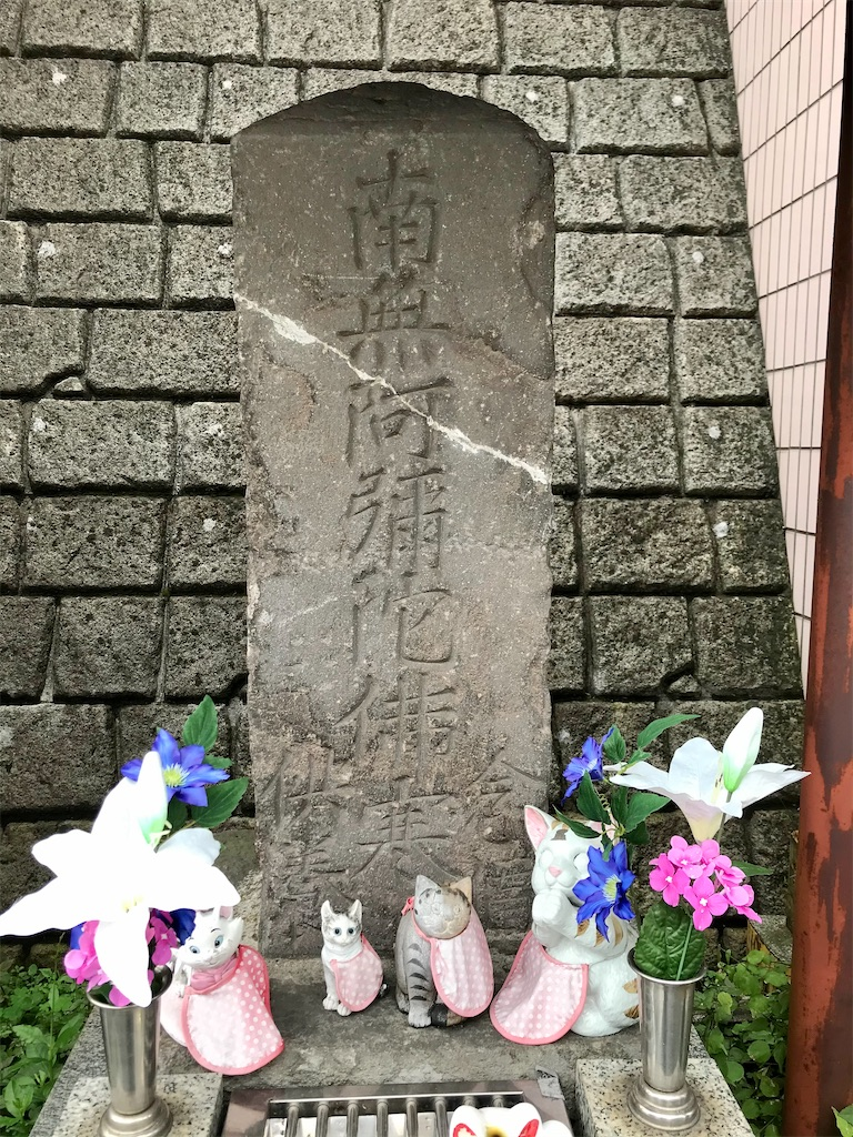 f:id:yokohamamiuken:20210520221619j:image