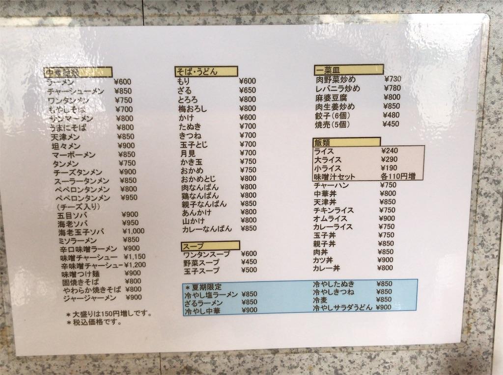 f:id:yokohamamiuken:20210520221748j:image