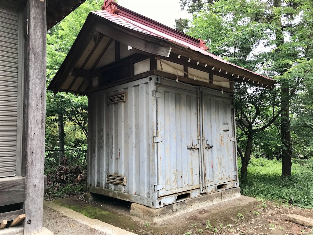 f:id:yokohamamiuken:20210520221914j:image