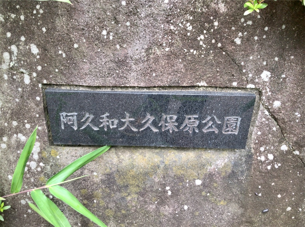 f:id:yokohamamiuken:20210520222031j:image