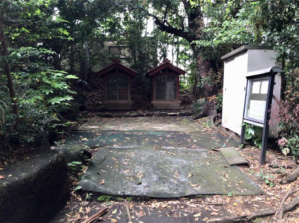 f:id:yokohamamiuken:20210520222120j:image