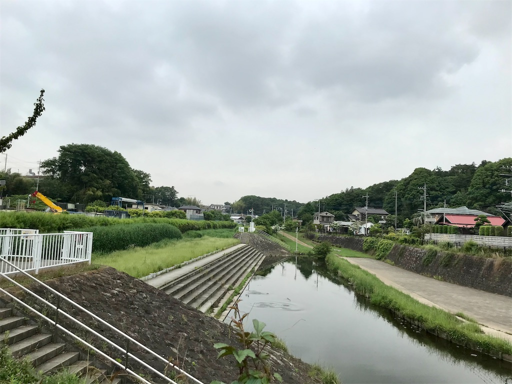 f:id:yokohamamiuken:20210520222127j:image