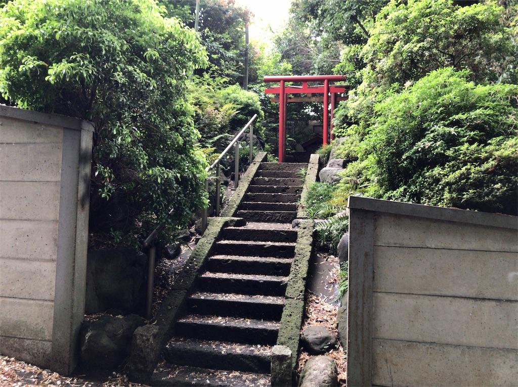 f:id:yokohamamiuken:20210520222138j:image
