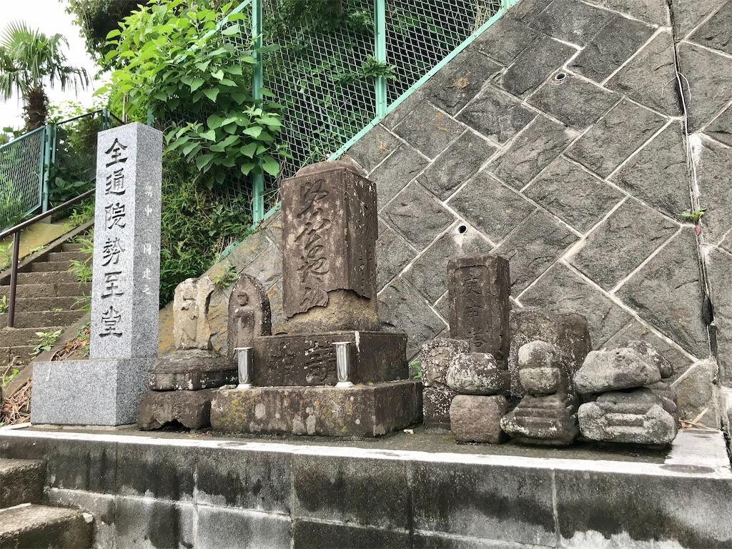 f:id:yokohamamiuken:20210520222256j:image