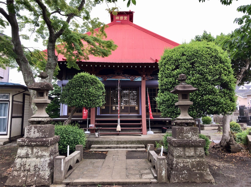 f:id:yokohamamiuken:20210520222305j:image