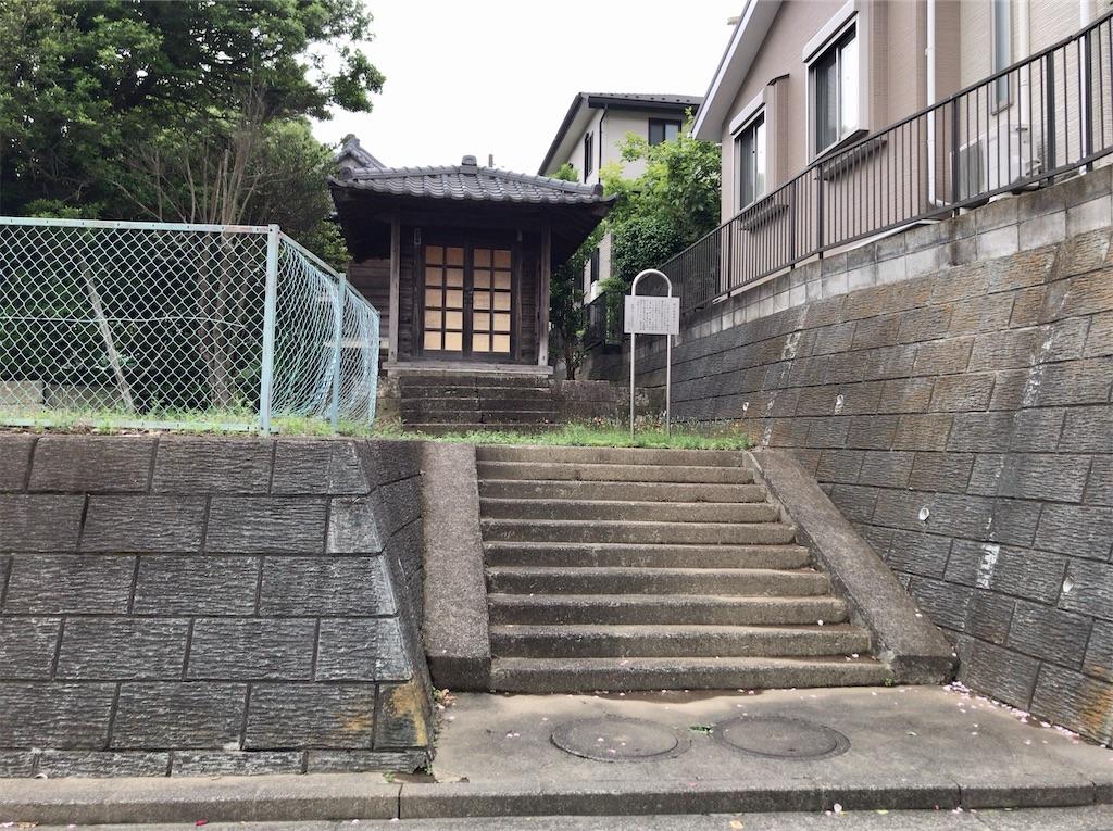 f:id:yokohamamiuken:20210520222427j:image