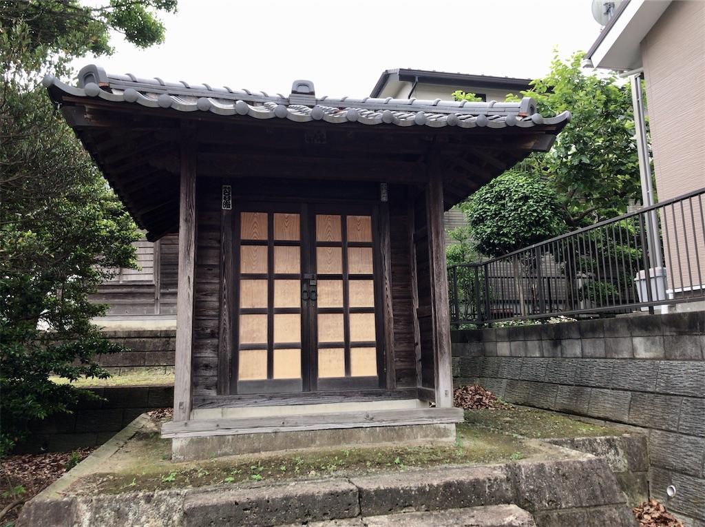 f:id:yokohamamiuken:20210520222432j:image
